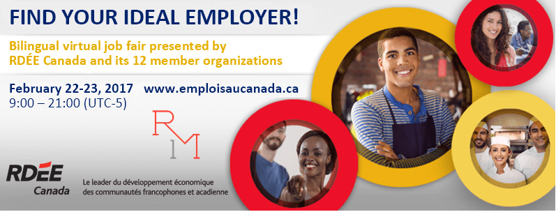 Banniere EN Web Find your employer