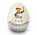 logo vb fashions