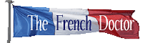 logo french doctor