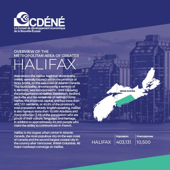 english dc halifax digital min