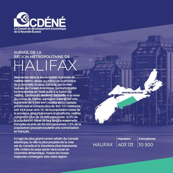 french dc halifax digital min
