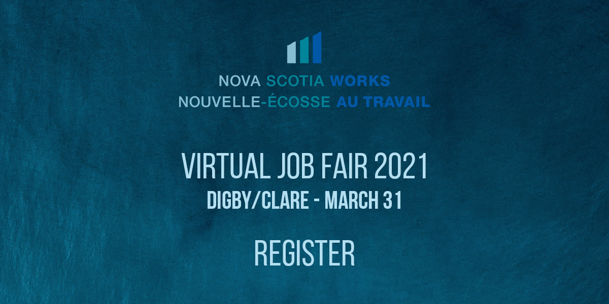 nsw job fair en