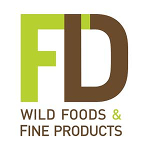 Fred Dardenne Wild Foods Fine Products