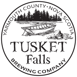 Tusket Falls Brewing