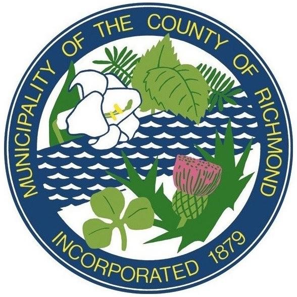 richmond county